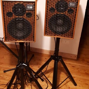 #repost @ermanno_bellucci   #acussound #acussoundengineering #acousticamps