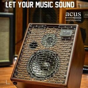 #repost @cinguitars    #acusamps #acussoundengineering #acousticguitar #acousticsessions #acusamp #acusamplification