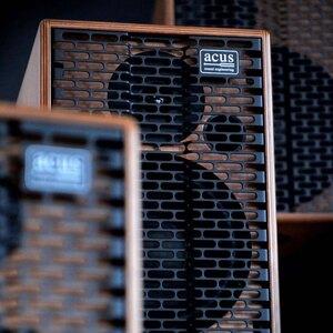 #repost @lety.c.88  • • #acusamps #acusticguitar #acousticguitar #acoustic #acousticmusic #acousticlove #acussoundengineering