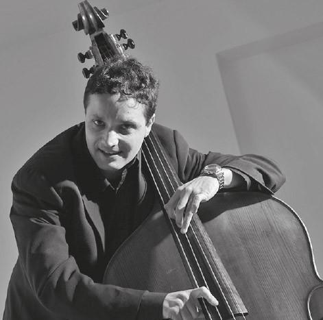 Ludovico Carmenati